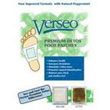 Verseo's Detox Foot Patch